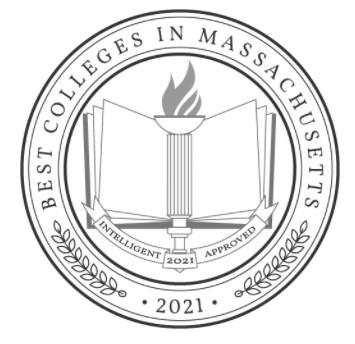 Intelligent Best Colleges in Massachusetts