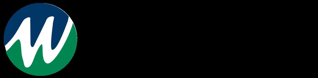 MWCC Color Logo