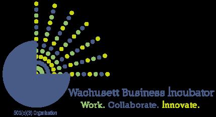 Wachusett Business Indicator Logo