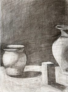 Hannah Bean 2, Drawing 1 (1)