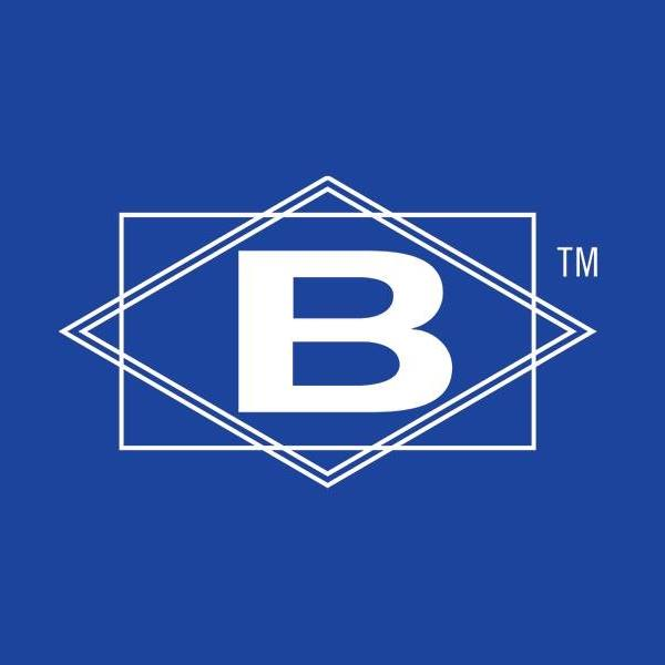 bemis worldwide logo