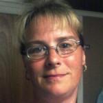 Sharon Godin