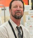 Photo of Thomas J. Montagno