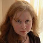 Photo of Susan Montgomery