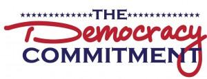 The Democracy Commitment