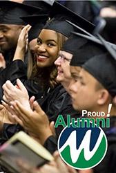 class-2016-scholarship_web