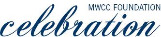 foundation_celebration-logo