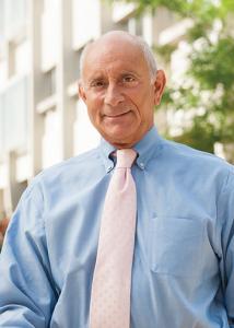 Dr. Daniel M. Asquino