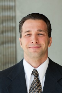 Dr. Stephen Grieco