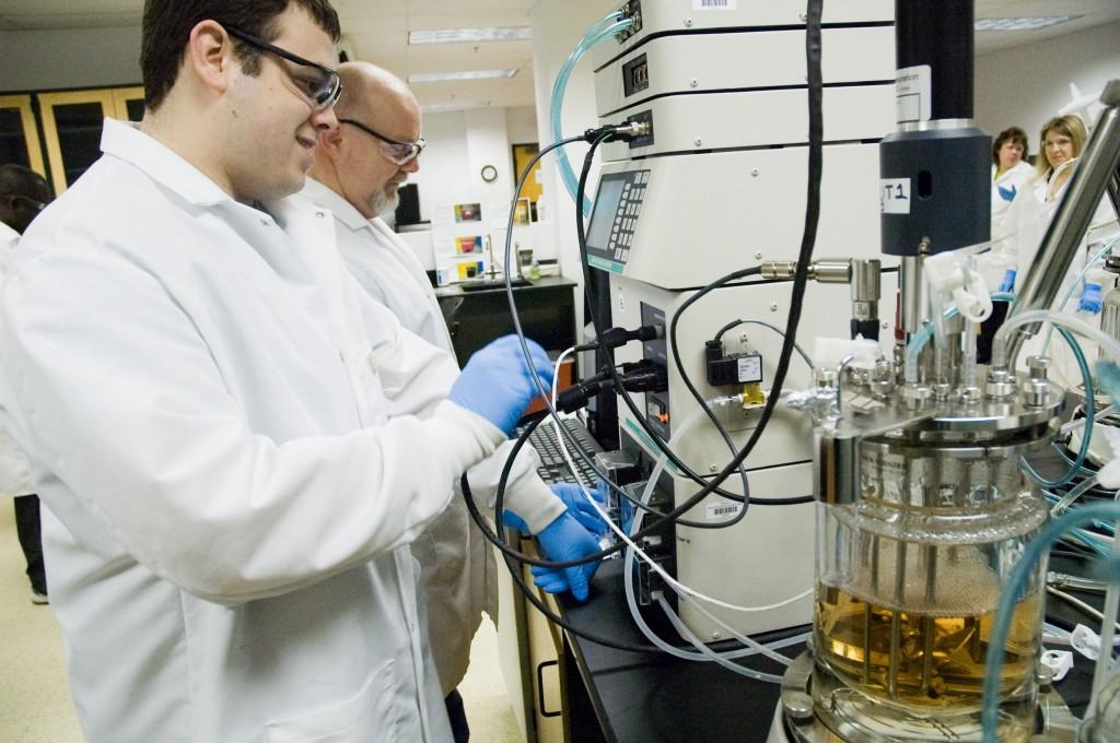 MWCC biotech photo