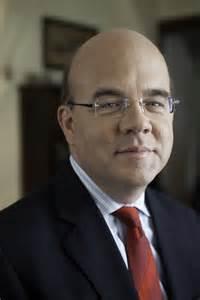 Congressman Jim McGovern