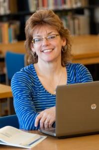 Linda Coyne