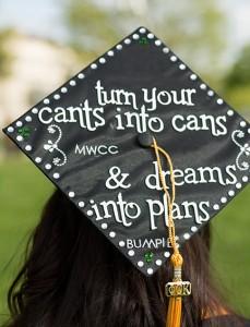 Final-MWCC-Graduation-Hat