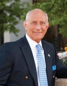 President Asquino photo