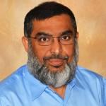 Dr Saleem Khanani