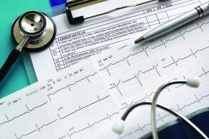 medical-documents-stethoscope