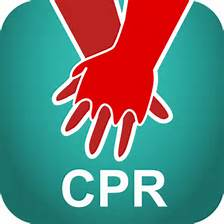 AHA Hands Only CPR