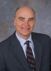 Doug Petersen Picture 2012