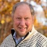 Robert D Putnam