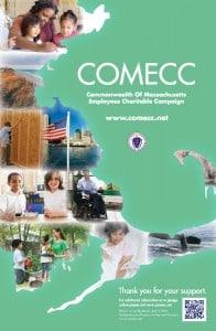 COMECC_poster