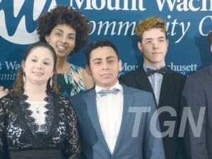Jasson Alvarado Gomez film premiere TGN