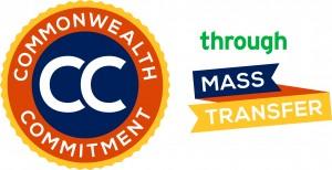 ComCom + MassTransfer Logo - Horizontal - RGB