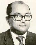 Dario Valdes