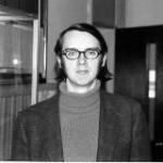 Bob Cronin