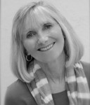 Gail Steele