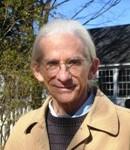 Gene Cauthen