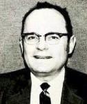 Joseph S. Baldyga