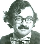 Pete Trinchero