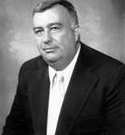 Frank K. Hirons