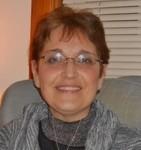 Kathleen F. Suchocki