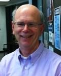 Paul J. Laverty