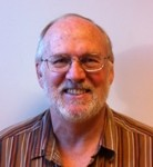 Peter L. Kaufmann
