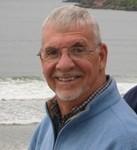 Theodore D. Filteau