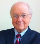 Vincent S. Ialenti 2011