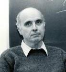 Bill Welch