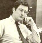 Arthur E. Marley
