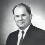 Carl F. Tammi