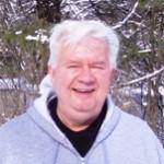 Douglas Kallio