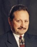 Ed Terceiro