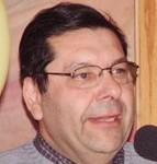 Herman Gelbwasser