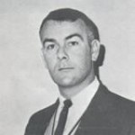 John H. Leamy, Jr.