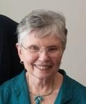 Paula d'Entremont