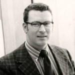Peter Trainor