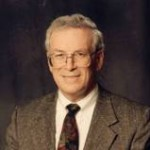 Pete Trainor