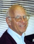 Ronald Burba