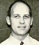 Ron Burba